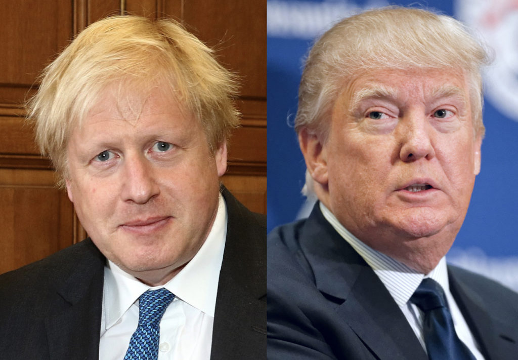 djt boris johnson