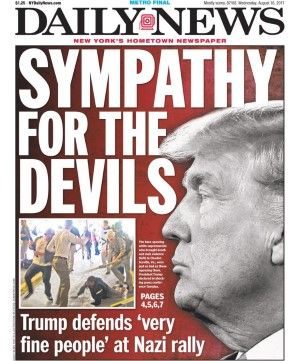 djt daily news devils aug 16 17