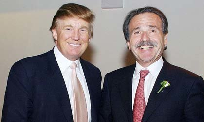 djt david pecker