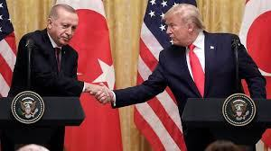 djt erdogan cropped nov 13 2019