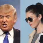 djt hope hicks