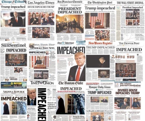 djt impeachment collage Custom 2