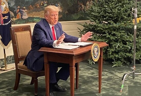 djt kiddie desk nov 30 2020