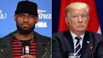 djt lebron james file