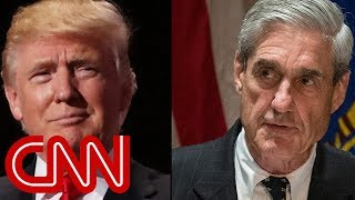 djt mueller cnn youtube