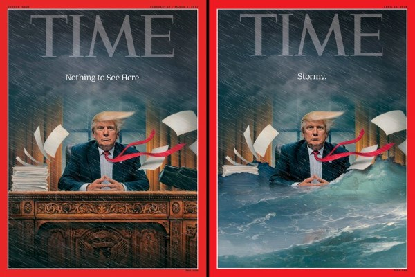 djt time covers april 23 2018 tim obrien feb 27 17 Custom