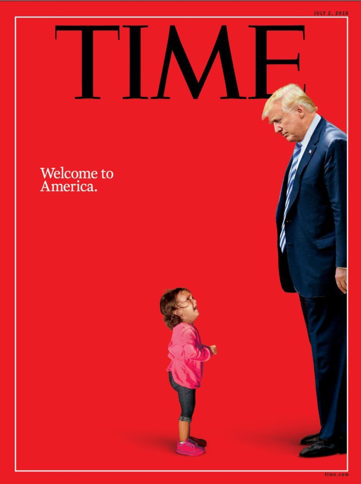 djt time crying child 6 18