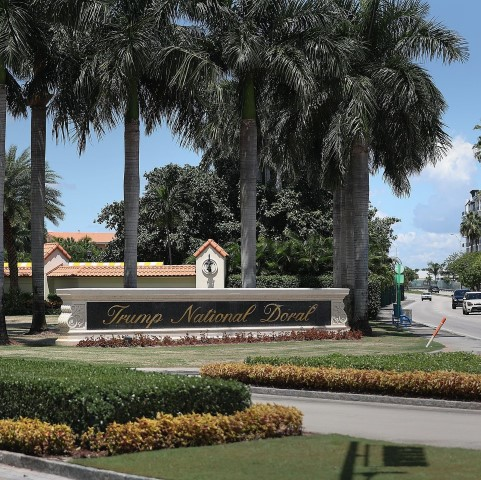 djt trump doral Small