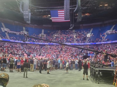 djt tulsa rally 6 20 20 crowd shot 1 Custom