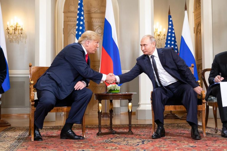 djt vladimir putin summit 7 16 18 white house shealah craighead