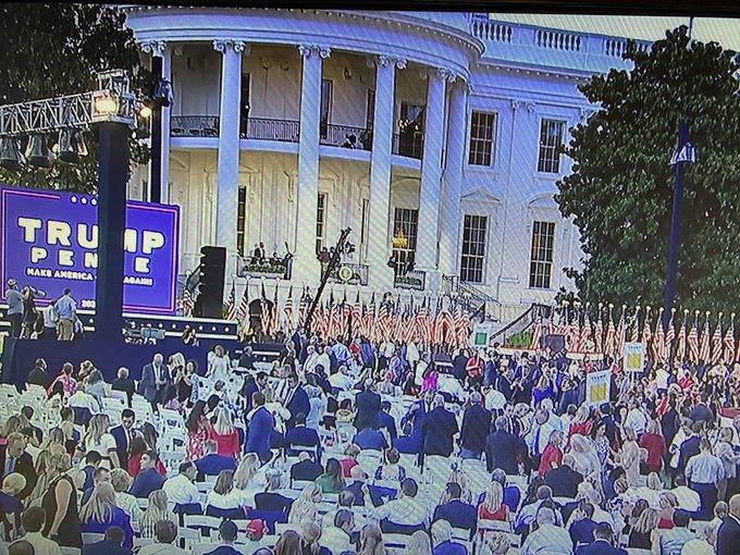 djt white house