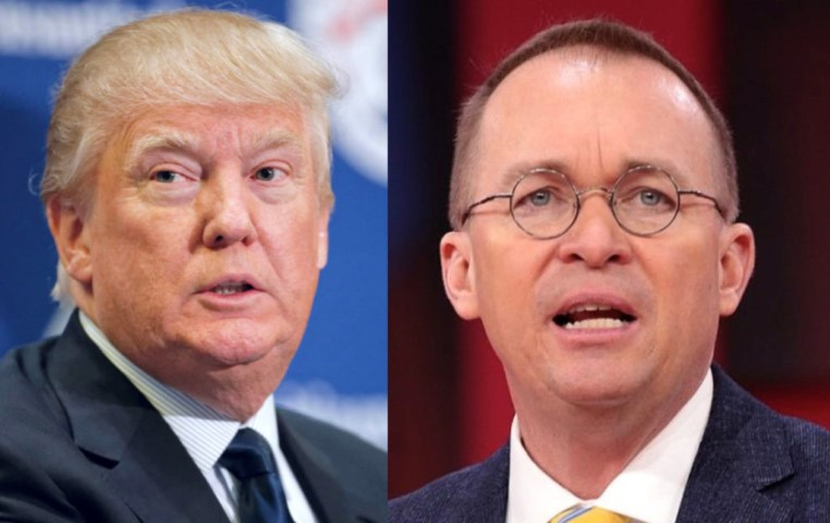 mick mulvaney djt 2 Small