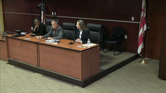 Jonathan Simon, Andrea Miller, and Virgina Martin UDC 5-22-2015