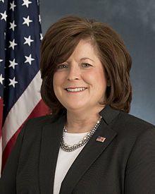 Julia Pierson Wikipedia