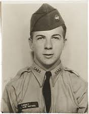 Lee Harvey Oswald military
