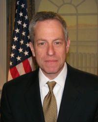 Michael Ratney