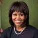 Michelle Obama 2014