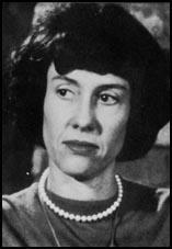 Ruth Paine