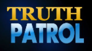 Truth Patrol